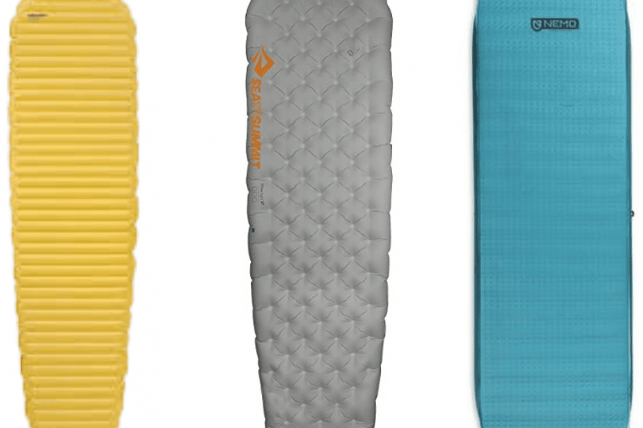 the best sleeping bag for side sleepers