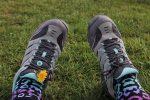 My Favorite Women's Hiking Boots With Wide Toe Box